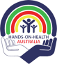 Hands on Health Australia