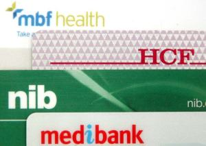 Private Health Insurance rebates are available.